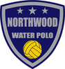 Northwood Water Polo Club